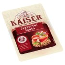 Kaiser Sliced Debreceni Ham 100 g