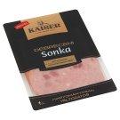 Kaiser szeletelt debreceni sonka 100 g