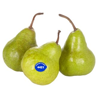 Packhams Pear Loose