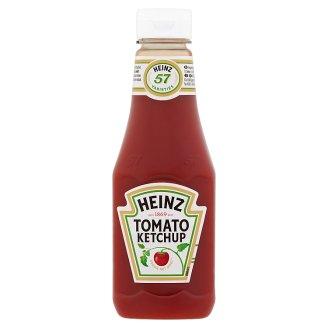 Heinz Tomato Ketchup 342 g