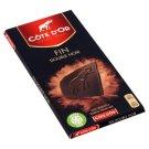Côte d'Or étcsokoládé trüffel töltelékkel 100 g