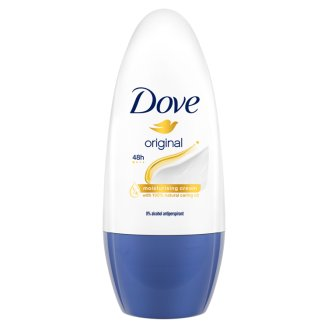 Dove Original izzadásgátló 50 ml