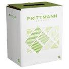 Frittmann Kunsági Olivér Cuvée Dry White Wine 11,5% 3 l