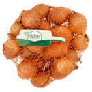 The Grower's Harvest Onion 1 kg