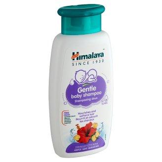 Himalaya Herbals Gentle Baby Shampoo 200 ml