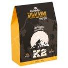 K2 Himalayan Table Salt 1000 g