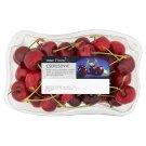 Tesco Finest cseresznye 500 g