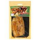 Bonito füstölt fűszeres heringfilé 150 g