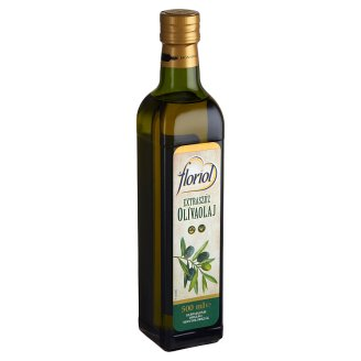 Floriol Extra Virgin Olive Oil 500 ml