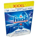 Finish Quantum Max Dishwasher Tablets 60 pcs