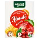 Szatmárkert Apple Juice with Sour Cherry 3 l