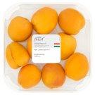 Tesco Finest Apricots 700 g