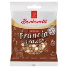 Bonbonetti Caffé Latte Francia Dragées with Milk and Coffee 70 g
