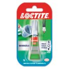 Loctite Super Bond Liquid Superglue 3 g
