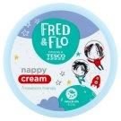 Fred & Flo pelenka által okozott irritáció elleni védőkrém 150 ml