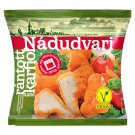 Nádudvari Quick-Frozen Breaded Cauliflower 450 g