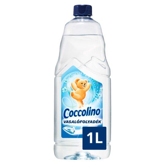 Coccolino Vaporesse Ironing Liquid 1 l