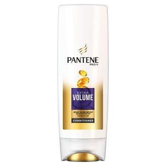 Pantene Pro-V Conditioner Sheer Volume For Fine, Flat Hair 300ML