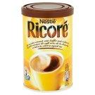 Ricoré Instant Coffee 100 g