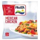 FRoSTA Quick-Frozen Mexican Chicken 500 g