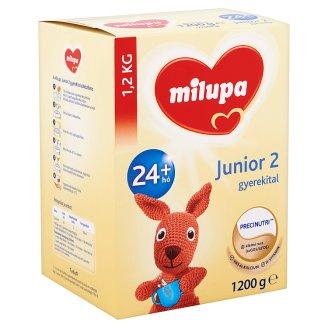 Milupa Junior 2 Drink for Kids 24+ Months 1200 g