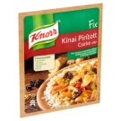 Knorr Fix Chinese Roasted Chicken Base 39 g