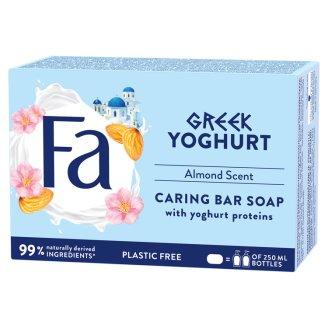 Fa Greek Yoghurt krémszappan 90 g