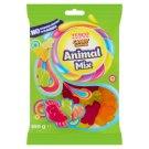 Tesco Candy Carnival Animal Mix gyümölcsízű gumicukor 100 g