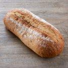 Bread 405 g