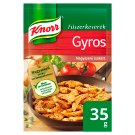 Knorr Gyros Seasoning Mix 35 g