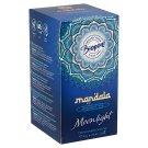 Biopont Mandala Moonlight filterezett, fűszeres BIO teakeverék 20 filter 40 g