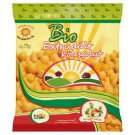 Bio Balls Organic Gluten-Free Extruded Hungarian Style Millet Balls 75 g