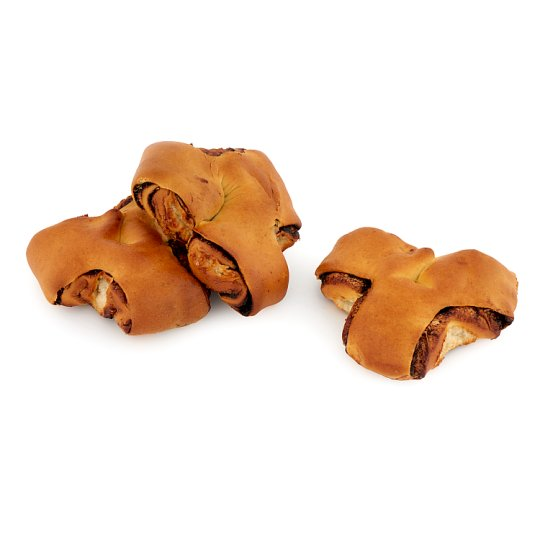 Kókuszos-kakaós spinner 93 g