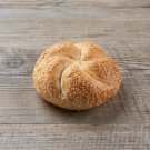 Sandwich Roll with Sesame Seeds 60 g