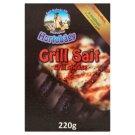 Hortobágy Grill sajt 220 g