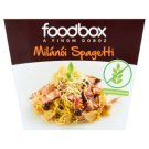 Foodbox Milanese Spaghetti 330 g