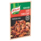 Knorr Hot Chicken Wings Seasoning Mix 35 g
