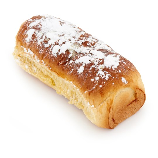 Jam Filled Pastry 80 g