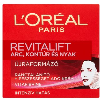 L'Oréal Revitalift Anti-Wrinkle Cream 50 ml