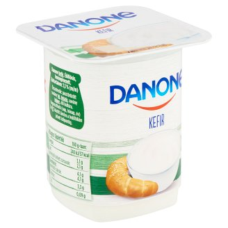 Danone Cultured Milk Product 140 g