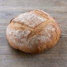 Cut Bread 405 g