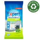Go For Expert Lemon Verbena Kitchen Wipes 50 pcs