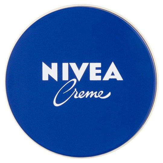 NIVEA Creme Moisturizing Cream 30 ml