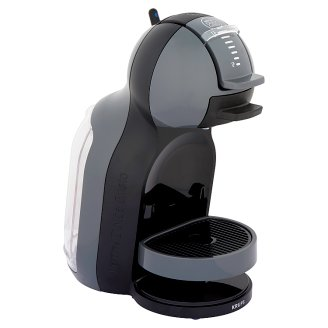 Nescafé Dolce Gusto Krups Mini Me kávéfőző