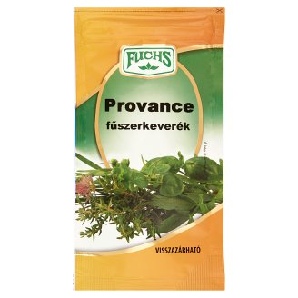 Fuchs Provance Seasoning Mix 8 g