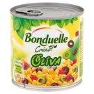 Bonduelle Créatif Olive Vegetable Mix 310 g