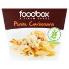 Foodbox Penne Carbonara 330 g