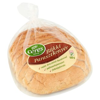 Ceres Sütő Bükki Country Bread 500 g