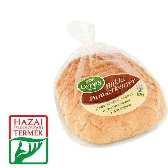 Ceres Sütő Bükki Country Bread 500 g