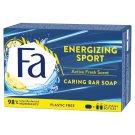 Fa Energizing Sport szappan 90 g